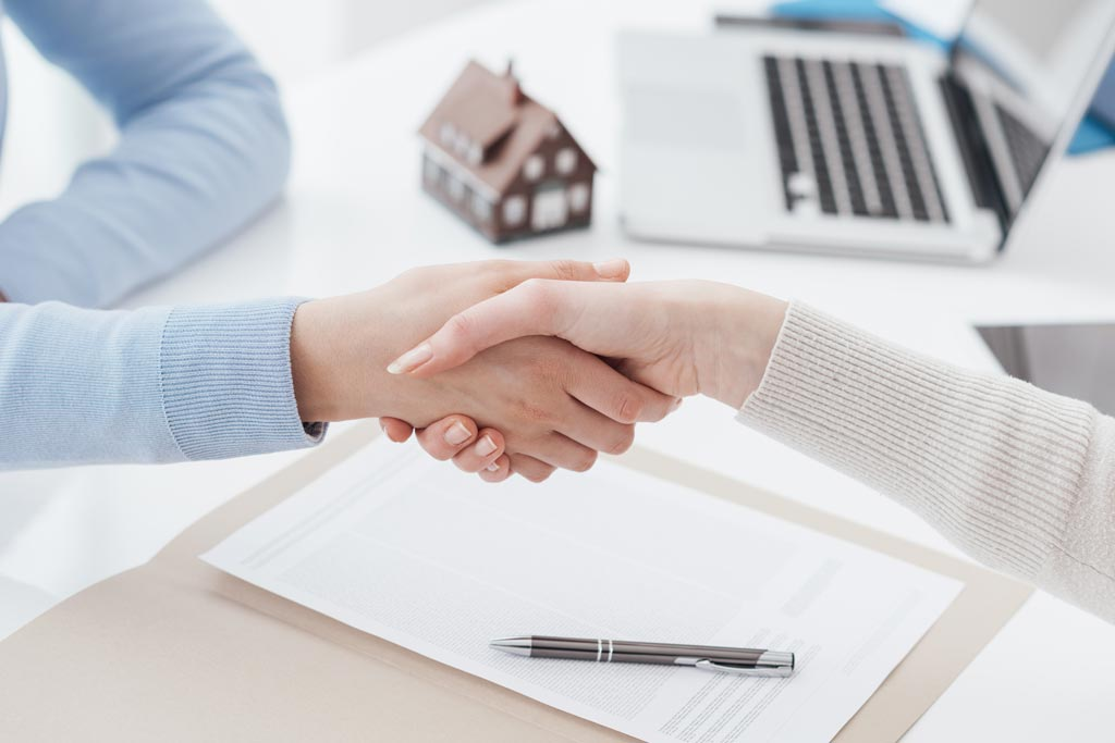 community-trust-mortgage---mortgage-loan